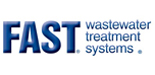 FAST Wastwater Treatment Systems