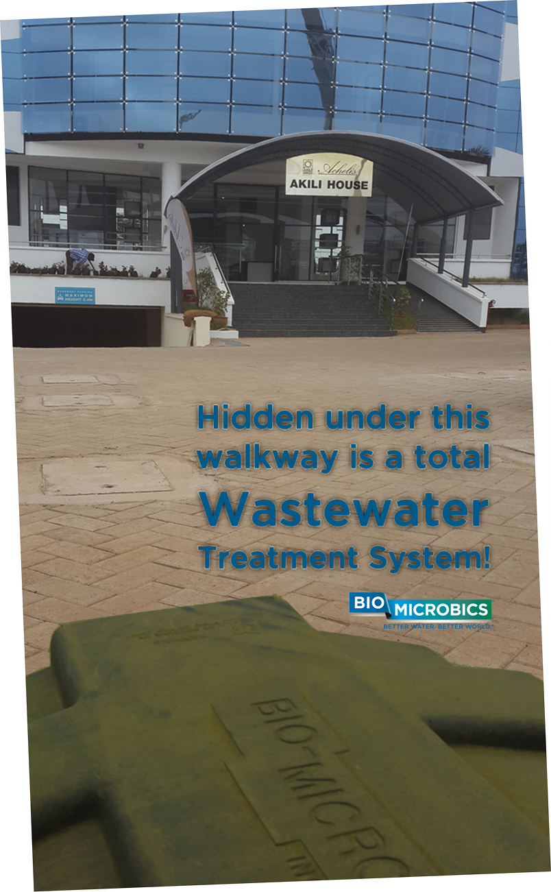 Hidden-installation-of-BioMicrobics-wastewater