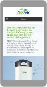 RecoverWater_Mobile_Device