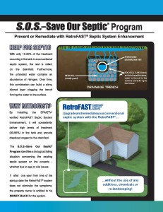 SOS_Brochure_email_Page_2